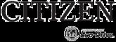 Citizen Relógios