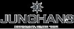 Junghans Relógios