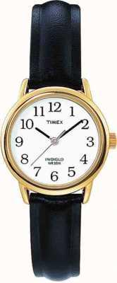 Timex Leitor fácil T20433