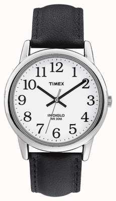 Timex Original T20501