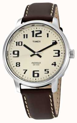Timex Leitor fácil T28201