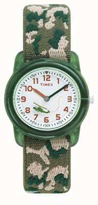 Timex Militares T78141