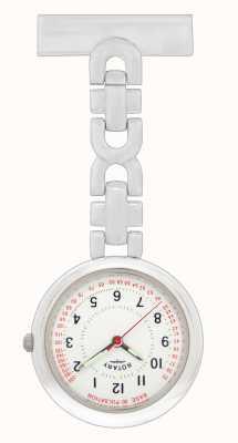 Rotary Relógios fob de enfermeiras LPI00616