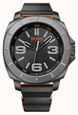 Hugo Boss Orange Relógio clássico para homens 1513109