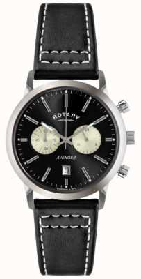 Rotary Chronic GS02730/04