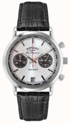 Rotary Chronic GS90130/06