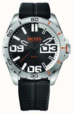 Hugo Boss Orange Mens berlim 48mm 1513285