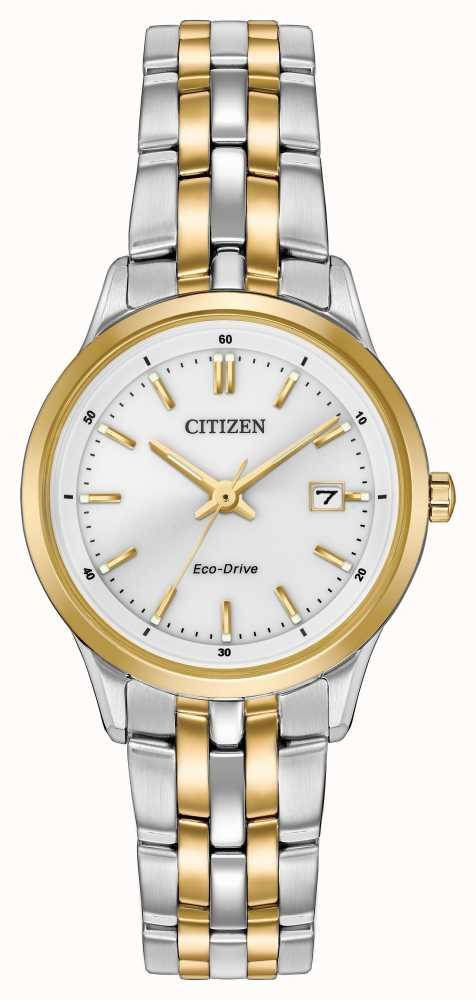 Citizen EW2404-57A