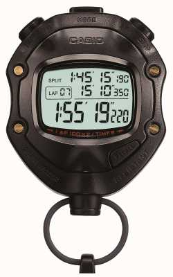 Casio Cronógrafo Digital Cronógrafo HS-80TW-1EF