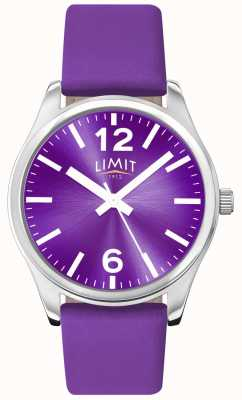 Limit Mulher limite relógio 6204.01