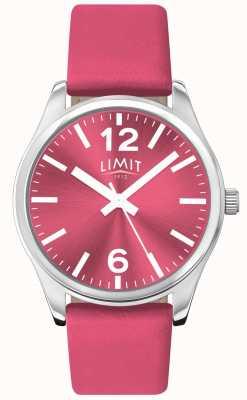 Limit Mulher limite relógio 6217.01