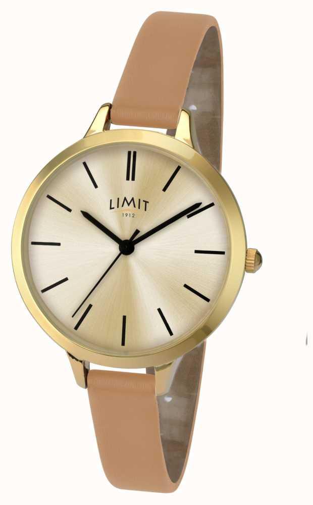 Limit 6224