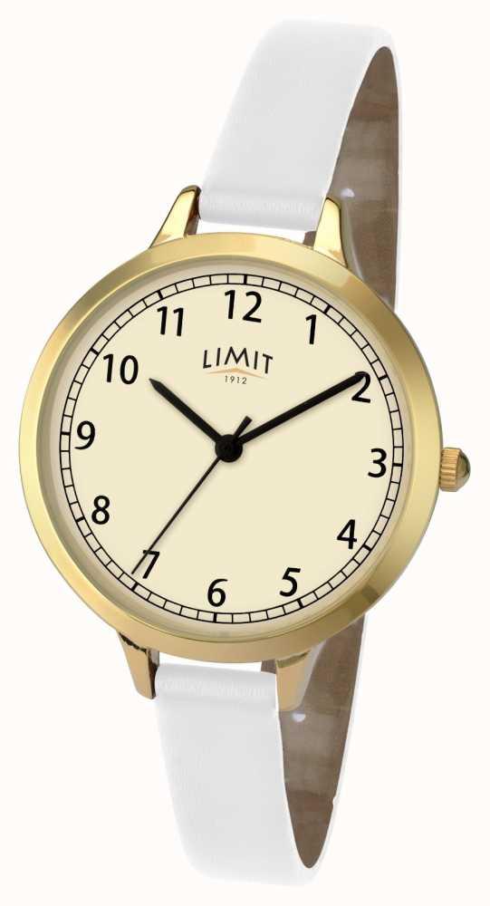 Limit 6230