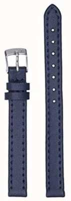 Morellato Apenas pulseira - sprint napa couro azul light10 A01X2619875062CR10