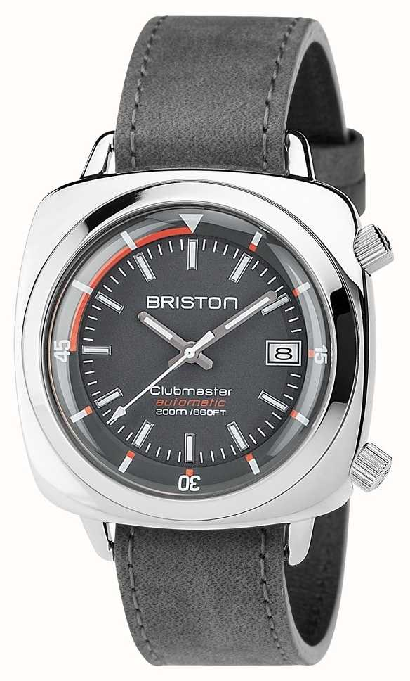 Briston 17642.PS.D.17.LVB