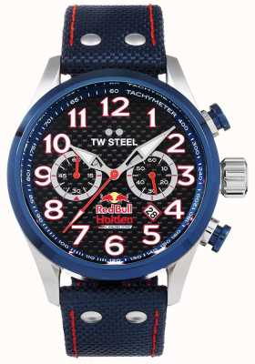 TW Steel Red Bull Holden Racing Team Edição Especial TW967
