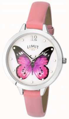 Limit Relógio do limite das mulheres 6278.73