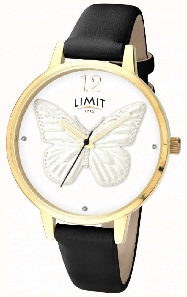 Limit 6283.73