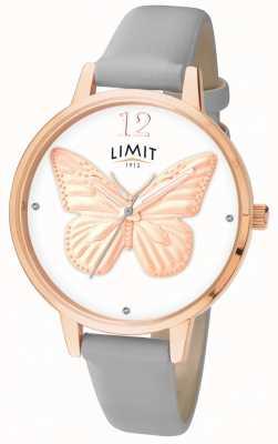 Limit Relógio do limite das mulheres 6284.73