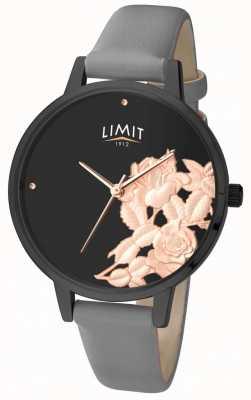 Limit Relógio do limite das mulheres 6289.73