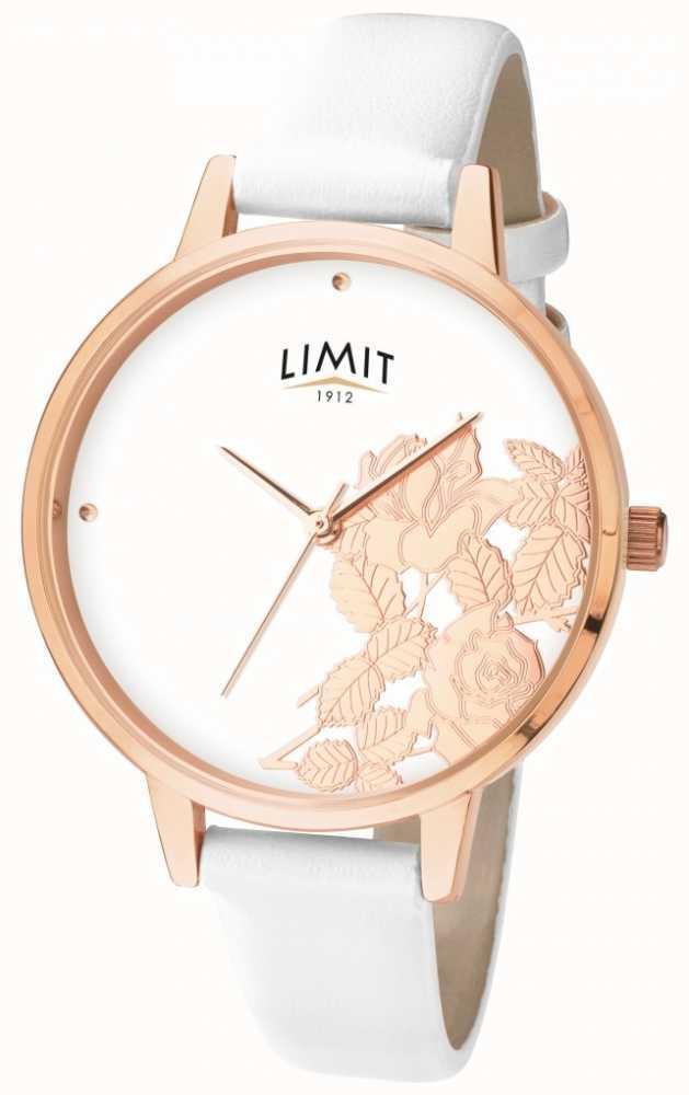 Limit 6290.73