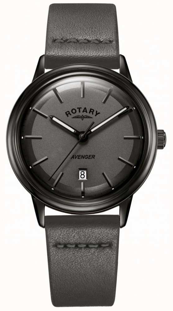Rotary GS05345/20