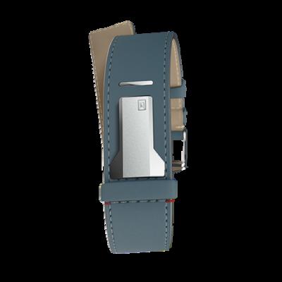 Klokers Klink 04 jean cinta única reta apenas 22 milímetros de largura 230 milímetros KLINK-04-LC10