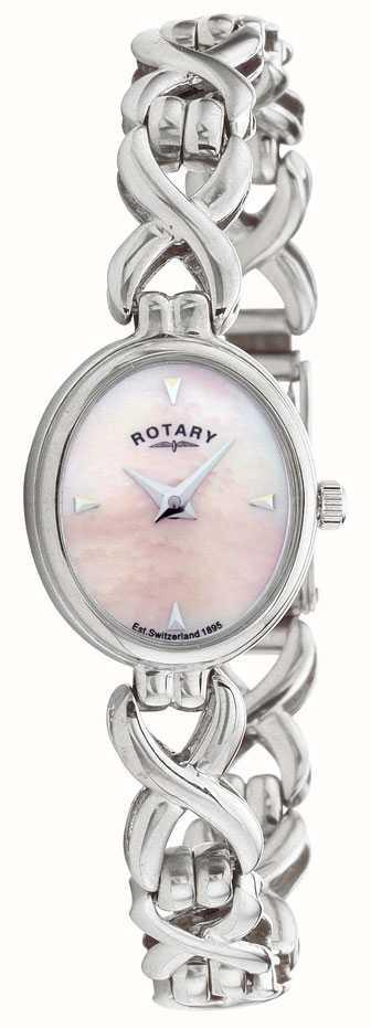 Rotary LBI20214/07