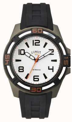 Limit Relógio de mens 5697.71