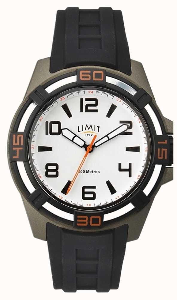 Limit 5697.71