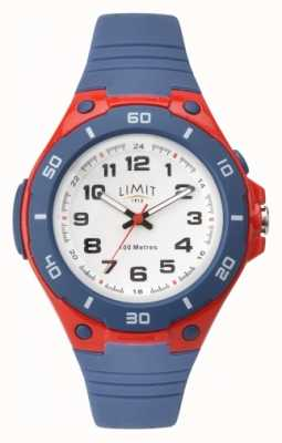 Limit Relógio de mens 5699.71