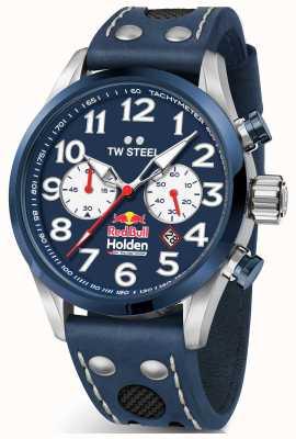 TW Steel Red Bull Holden Racing Team Edição Especial TW980