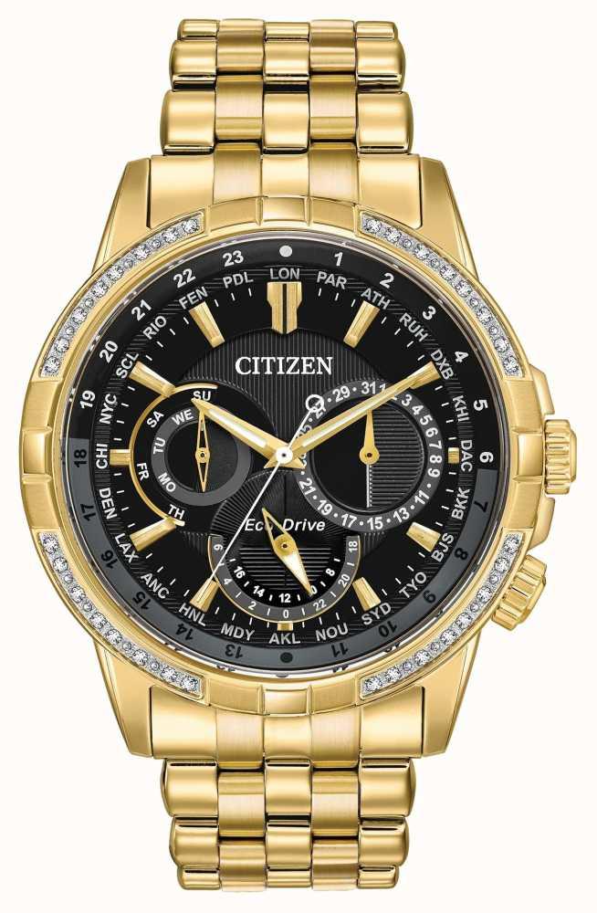 Citizen BU2082-56E
