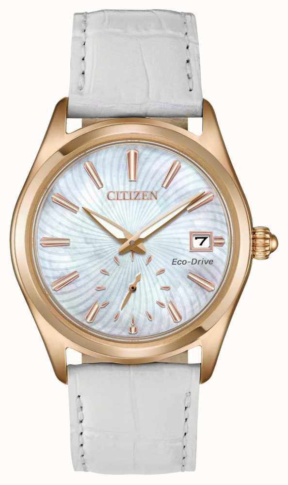 Citizen EV1033-08D