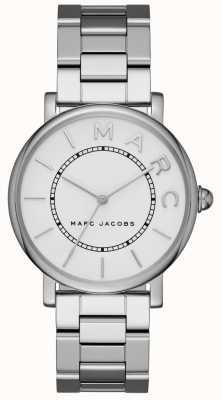 Marc Jacobs classic prata para mulher MJ3521