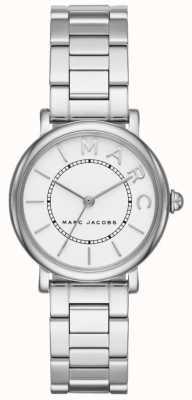 Marc Jacobs classic prata para mulher MJ3525