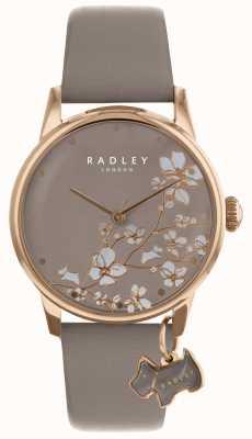 Radley Relógio de senhoras RY2690