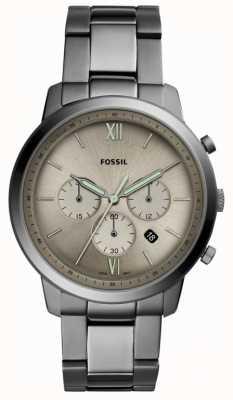 Fossil Neutra Chrono FS5492