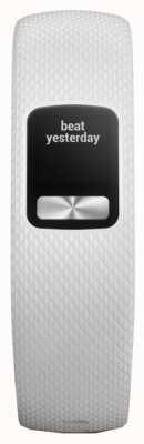 Garmin Vivofit 4 branco pequeno / médio 010-01847-11