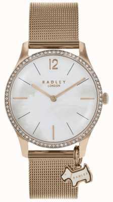 Radley Relógio Millbank RY4288