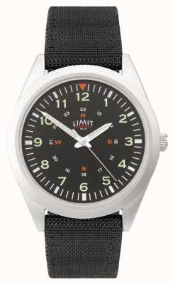 Limit Relógio de homem 5974