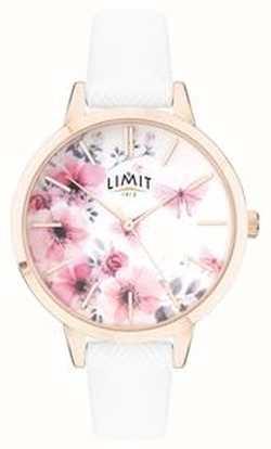 Limit 60021