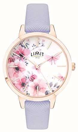 Limit 60022