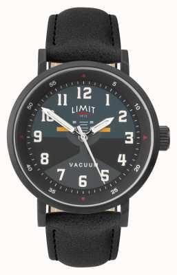Limit | relógio de homem | 5972.01