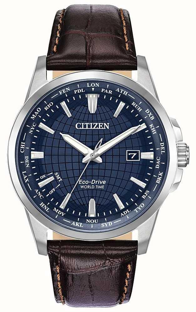 Citizen BX1000-06L
