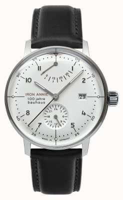 Iron Annie Bauhaus reserva de energia | mostrador branco 5066-1