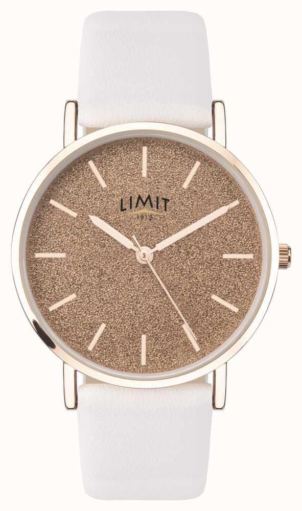 Limit 60044.73