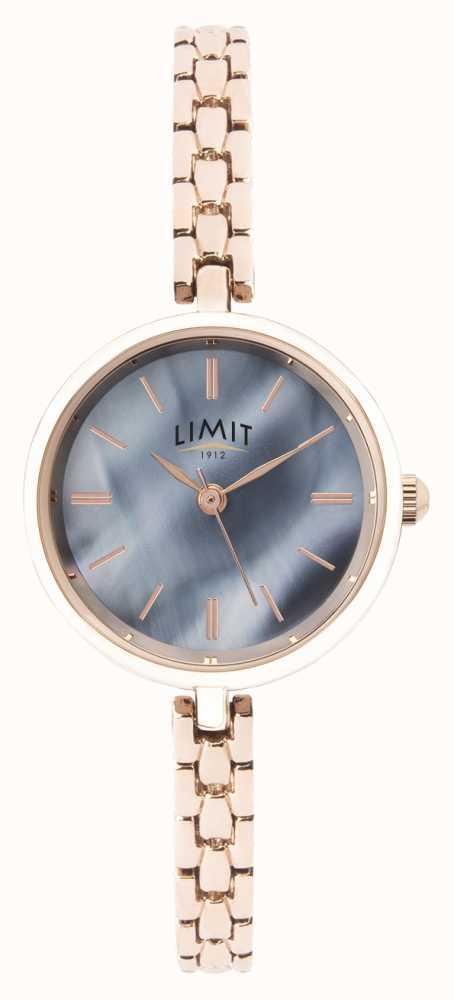 Limit 60064.01