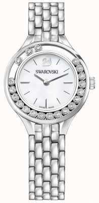 Swarovski Adorável cristais mini mb sts / mop / sts 5242901