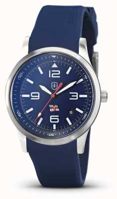 Elliot Brown Edição especial kimmeridge 38mm rnli edition r34 405-016-R30R34